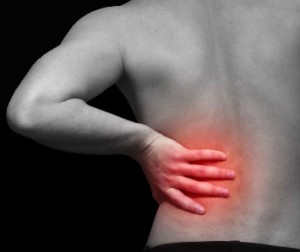 Sussex Osteopathy treatment for Back pain